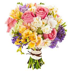 Доставка цветов гуам доставка цветов розы уфа