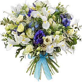 5a3accc6f7b30 Заказ и доставка цветов по Москве, России, миру. Заказать доставку ...