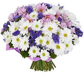Заказ цветов в польшу аксессуары бисер страны цветы банты для шитья производства китай купить
