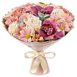 Доставка цветов в хабаровске круглосуточно доставка цветов на дом кременчуг