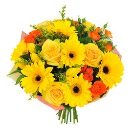 Доставка цветов польша цветы с доставкой в новосибирск зимний сад