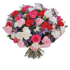 Доставка цветов пекин многолетние цветы почтой с бесплатной доставкой по россии