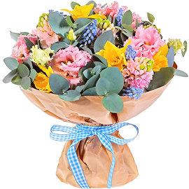 Цветы официальный сайт нижний новгород — img 3