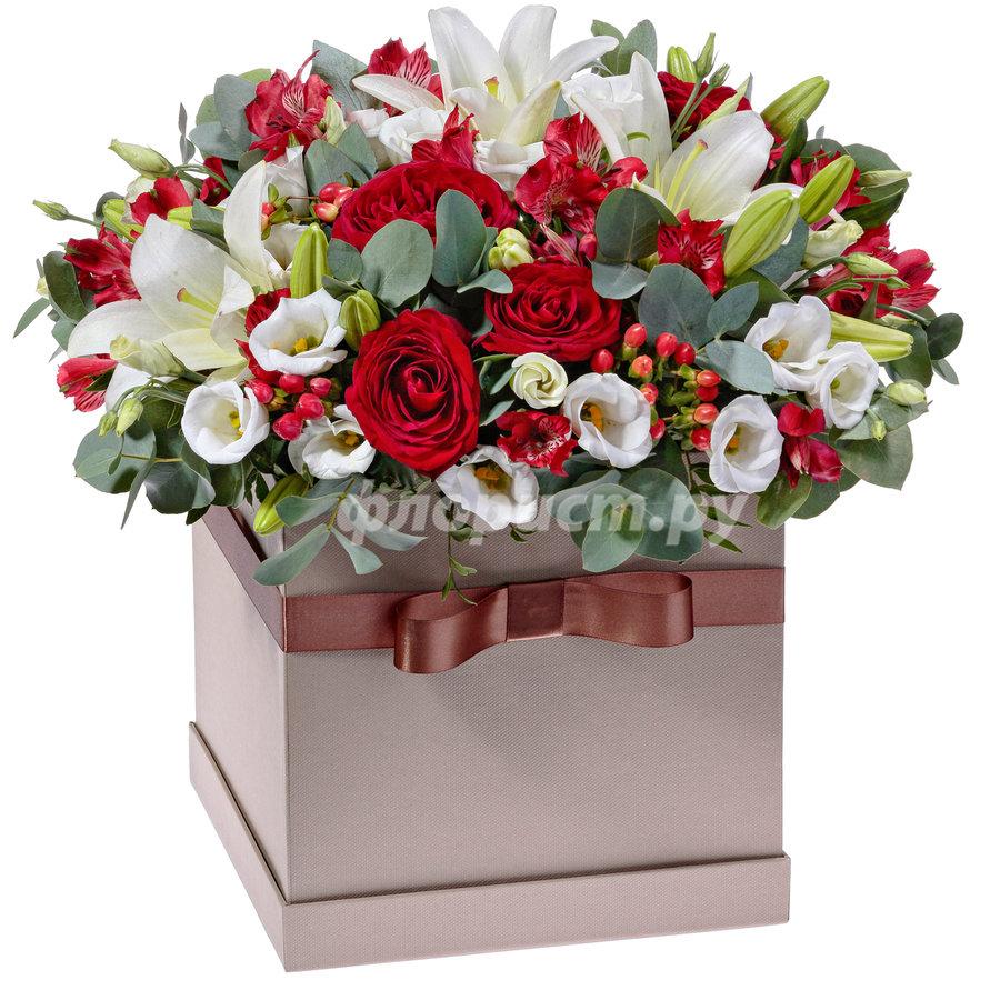 Доставка цветов в израиль оплата минск заказ букетов москва с доставкой