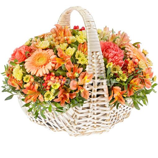 Цветов доставка в нижний новгород, букет из пионов свадебный фото с невестой