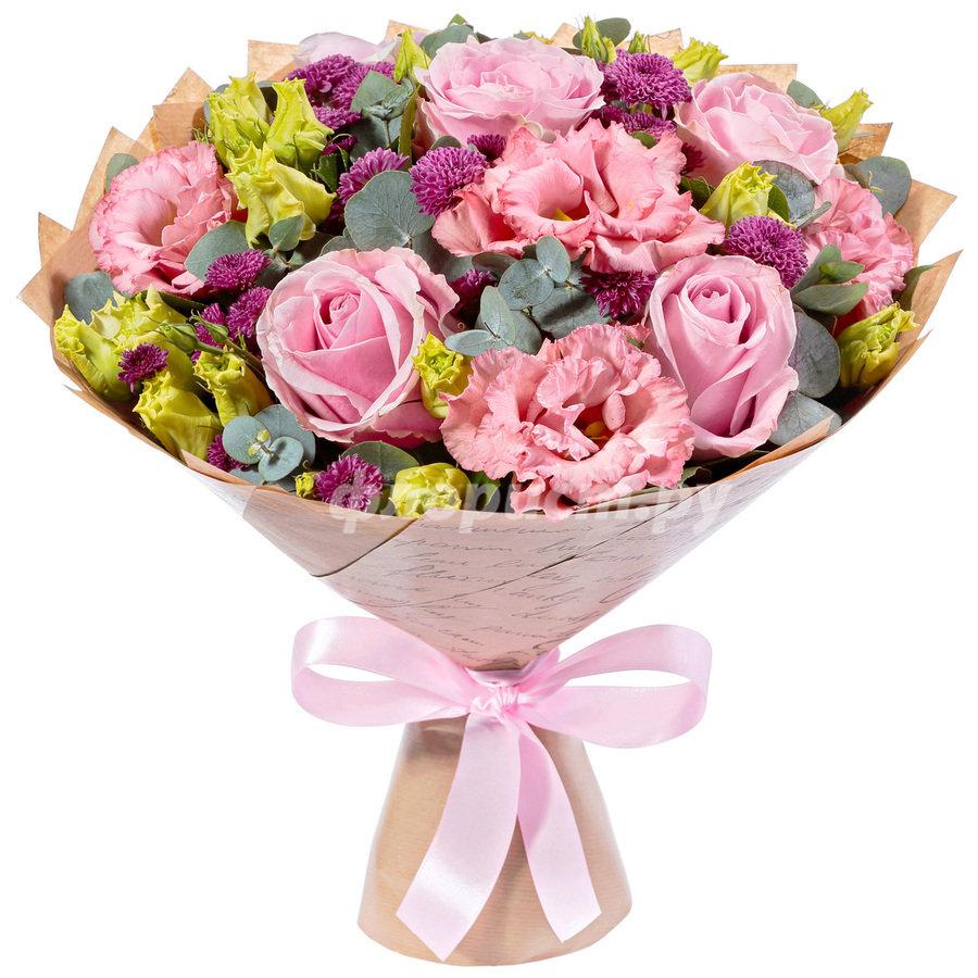 Доставка цветов из израиля в германию курьерская доставка цветов женщине ec9/pos2068