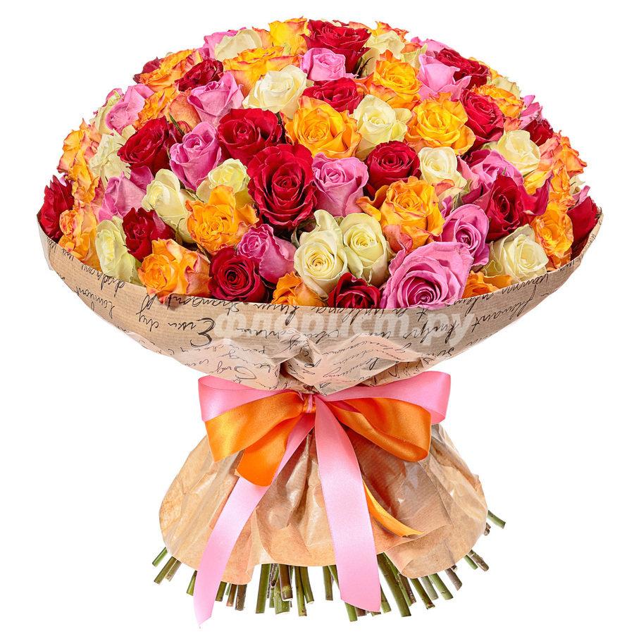 Доставка цветов ростов-на-дону фигурки мелитополь-доставка цветов