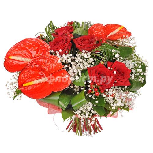 Заказать цветы на дом в зеленограде заказать букет из конфет киев недорого