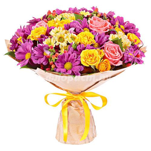Заказать цветы оптом лучшая цена спб домашние цветы купить в кирове
