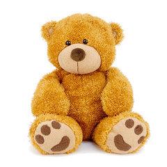 <h4>Мягкая игрушка</h4><br/> <p>Мягкая игрушка станет трогательным дополнением к букету и выразит вашу нежность и заботу своему счастливому обладателю.</p>  <p>Мягкой игрушкой не обязательно будет мишка. Это может быть любая игрушка соответствующей стоимости, ни в чём не уступающая образцу.</p>