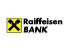 Raiffeisen Банк