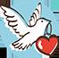 С Днём Веры, Надежды, Любви — 30 сентября