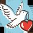 День Веры, Надежды и Любови