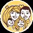 8 июля. <br>День семьи, любви и верности