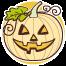 С Хэллоуином<br>31 октября