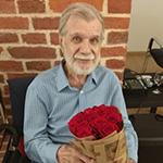 Элитные Красные Розы