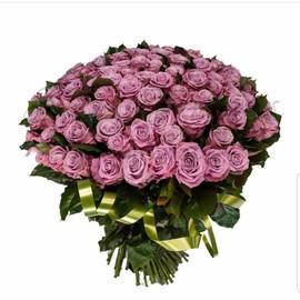 Роза Маритим 50 см 101 шт.