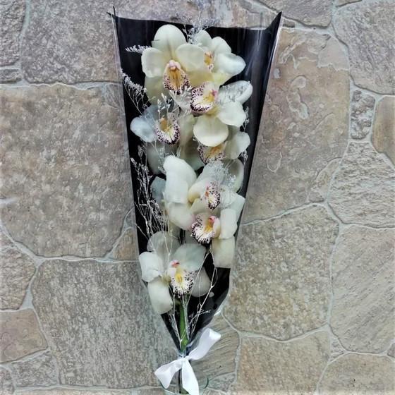Орхидея (БК - 20041)