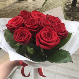 """Букет """"Розы"""""""